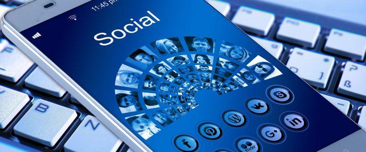 Valg af mobilselskab: tjek om du har det rette abonnement for dig