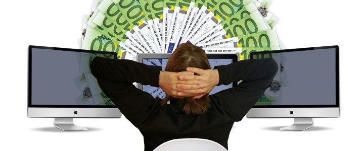 Ingen kredit check lån: ingen grund til penge at blive nægtet